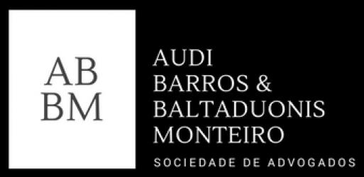 ABBM – Audi Barros & Baltaduonis Monteiro